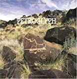 Petroglyph National Monument, Susan Lamb, 1877856223