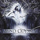 Schizophenia by Mind Odyssey (2009-09-29)
