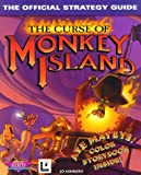 The Curse of Monkey Island, Jo Ashburn, 0761510311