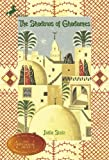 The Shadows of Ghadames, Joelle Stolz, 0440419492