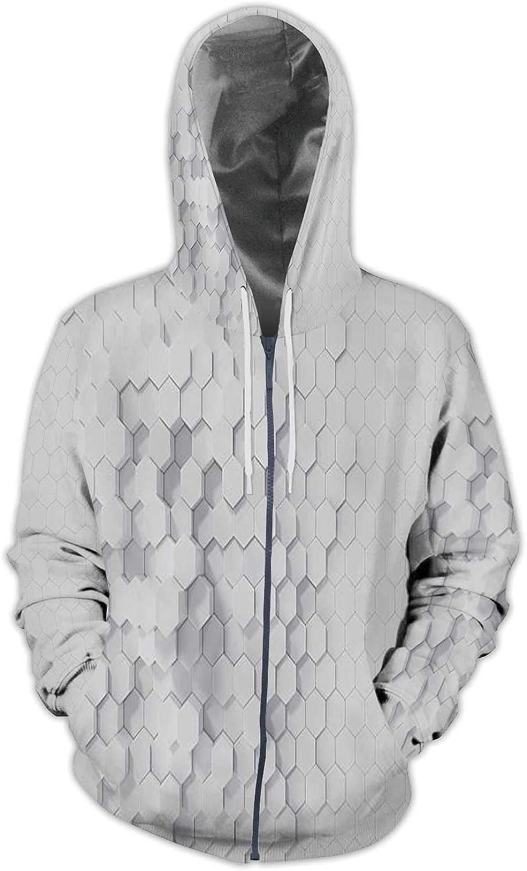 Mae Fah Luang Garden,Men//Womens Warm Outerwear Jackets and Hoodies Locate on DOI Tung S