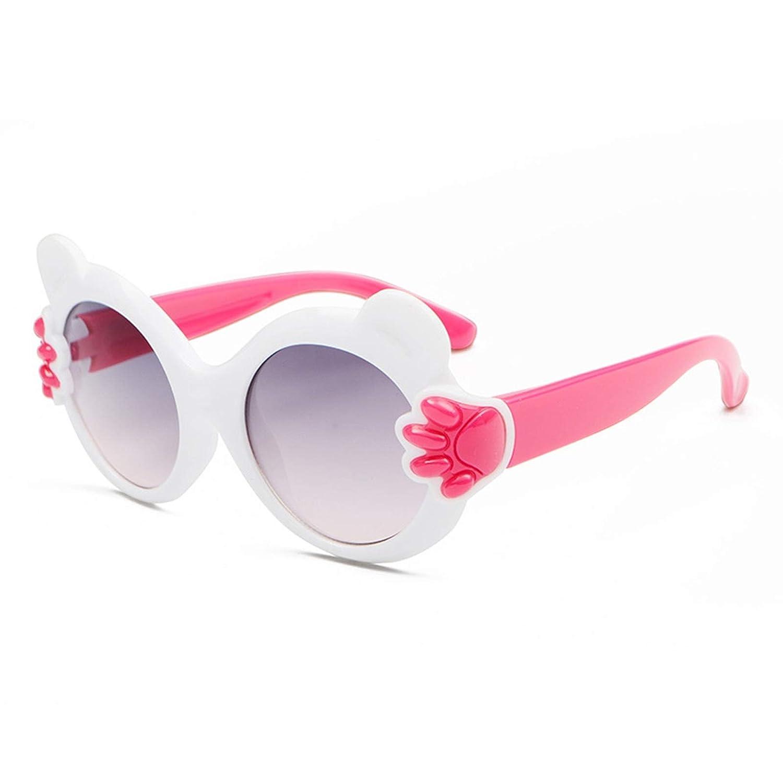 Beydodo Gafas Sol Mujer Gafas de Sol de Niño Gafas de Sol ...