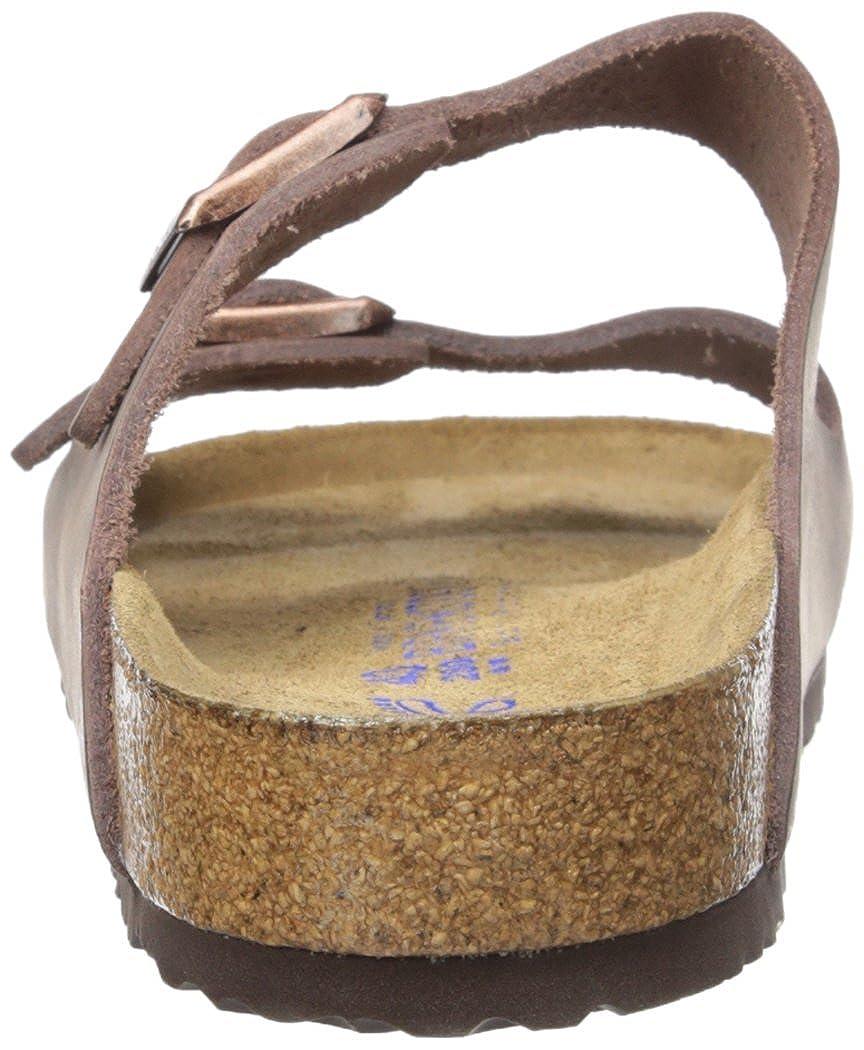 3a19e7fe806 Amazon.com  Birkenstock Arizona Sandals  Shoes
