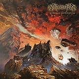 Gatecreeper: Sonoran Depravation (Lp+Mp3) [Vinyl LP] (Vinyl)