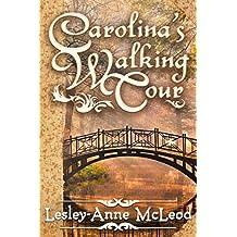 Carolina's Walking Tour