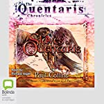 Slaves of Quentaris: Quentaris Chronicles, Book 6 | Paul Collins