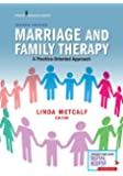 Marriage and Family Therapy: A Practice-Oriented Approach