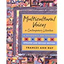 Multicultural Voices in Contemporary Literature: A Resource for Teachers