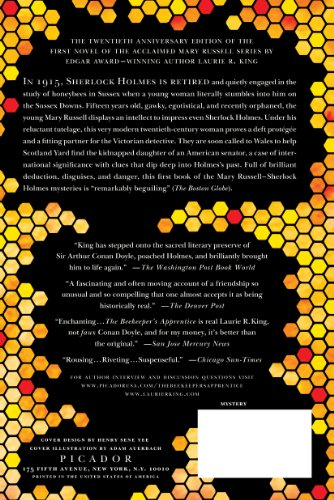 The-Beekeepers-Apprentice-or-On-the-Segregation-of-the-Queen-A-Mary-Russell-Mystery
