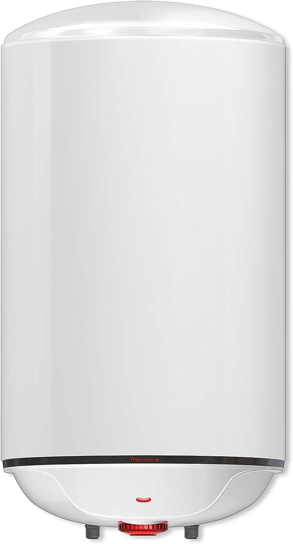 Termo eléctrico Thermor Concept 100L Vertical
