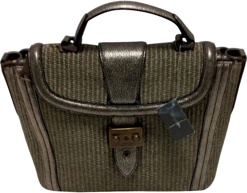 Assurez vous que vous obtenez un sac à main Lancel en cuir à