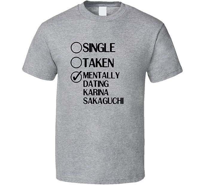 dating με το panser σύνδρομο Άσπεργκερ και dating