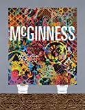 img - for Ryan McGinness: #metadata book / textbook / text book