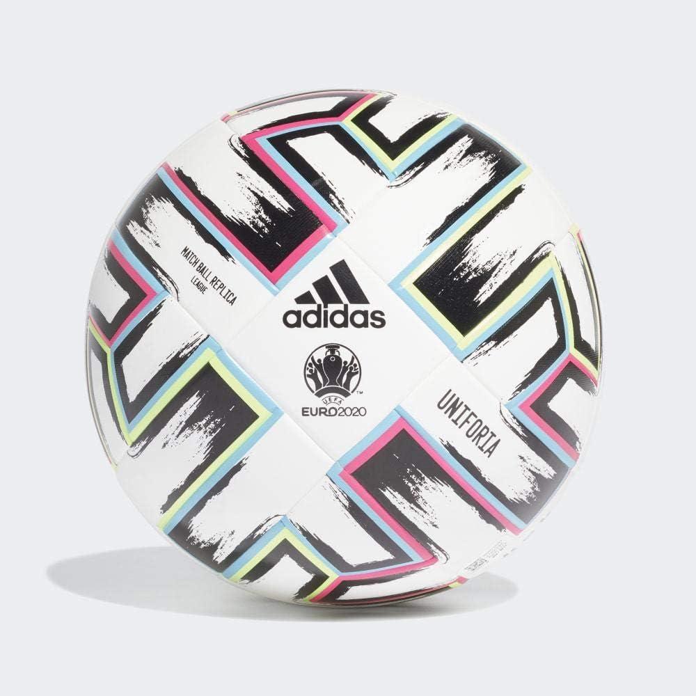 adidas Unifo Lge Balón de Fútbol, Men's