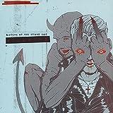 Queens Of The Stone Age: Villains (Indie Exclusive) Vinyl 1.5LP