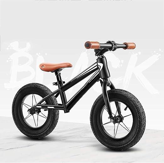 CHAOYUE Equilibrador for niños de 12 Pulgadas sin Pedal Scooter ...