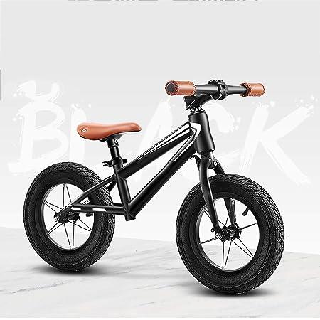 CHAOYUE Equilibrador for niños de 12 Pulgadas sin Pedal ...