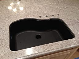 Franke Graphite Sink : 11 11 comments 37 people found this helpful. Was this review helpful ...