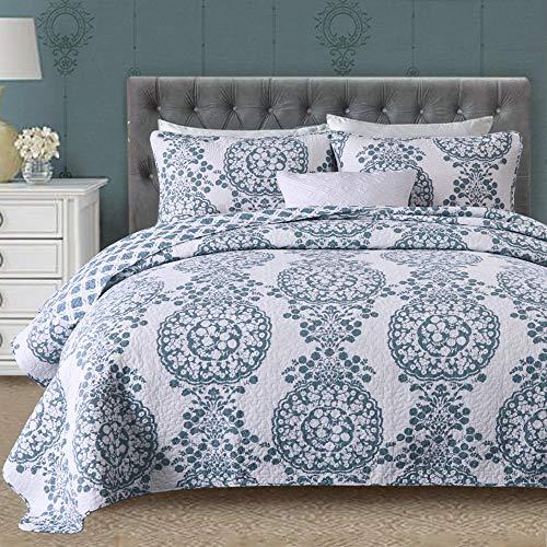 Gravan Oversized Bedding Bedspread Coverlet product image