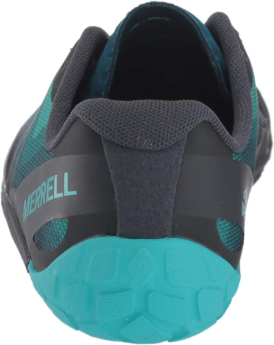 merrell size up queensland