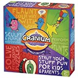 Hasbro Cranium Family Edition