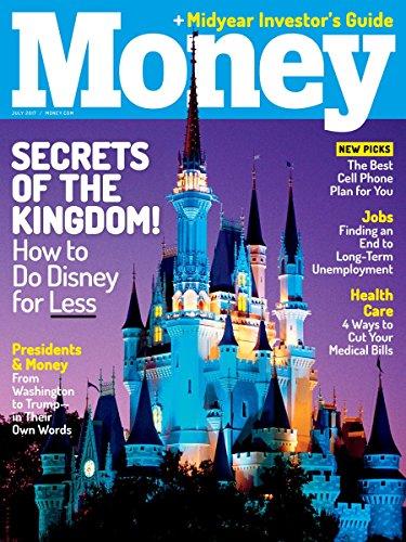 money-magazine