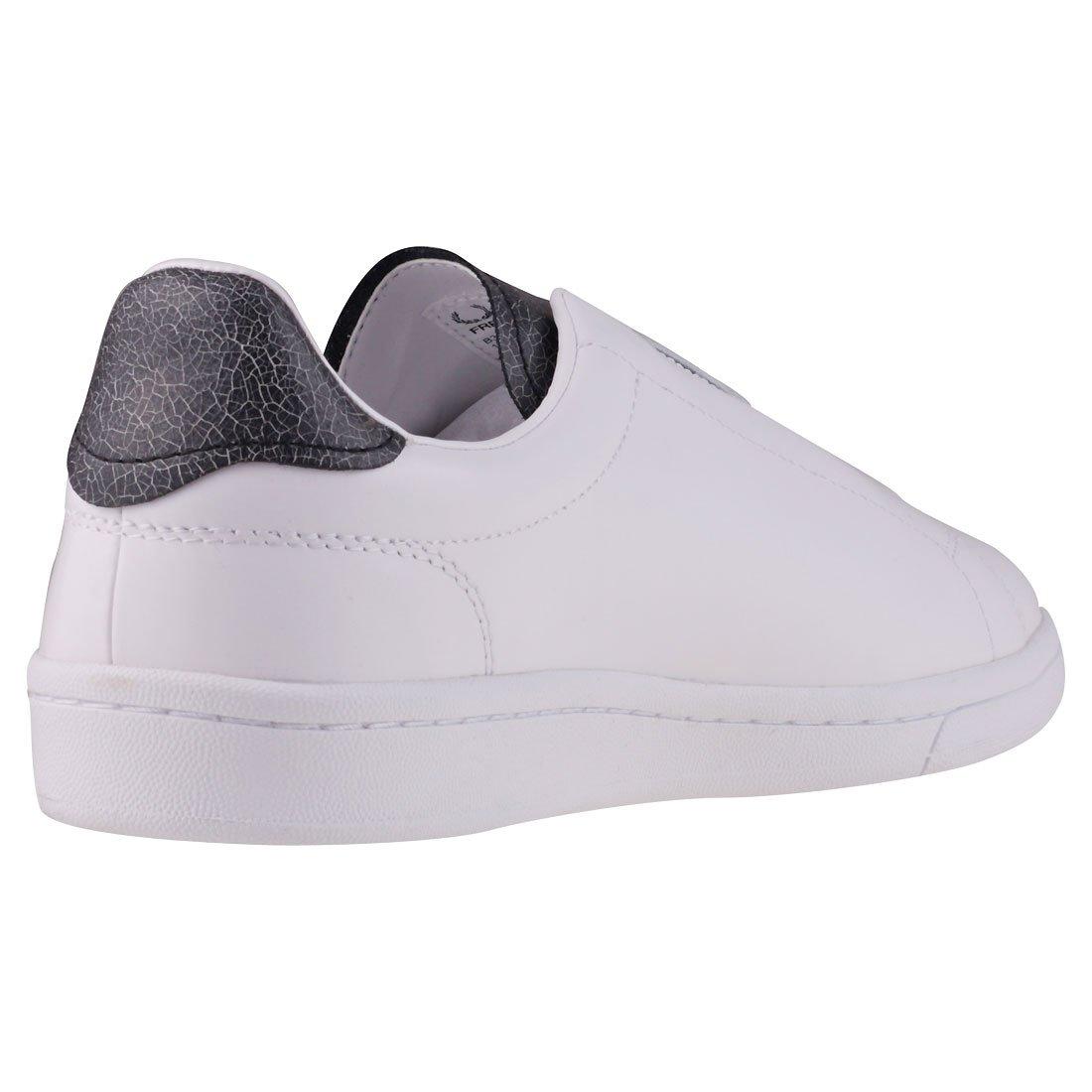 FROT Perry B721 Premium Elastic - Unisex Schuhe ohne Schnürsenkel - Elastic feaa57