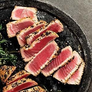 omaha steaks 67 discount off june 2018