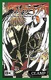 Tsubasa 06: Reservoir Chronicle