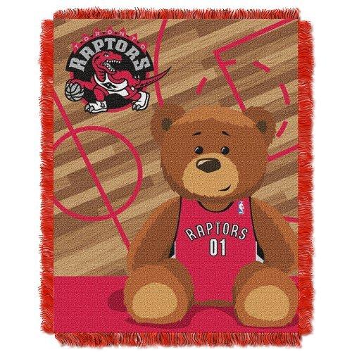 0f75ff3c2 Toronto Raptors Blankets