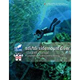 TDI Sidemount Manual w/Knowledge Quest