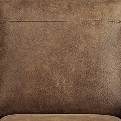 Signature Design By Ashley Tallow Sofa Earth Import It All