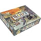 Leder Games LED01000 Root Game