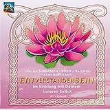 Chakra Meditation 2 Cds Komplette Ausgabe Mit Musik Und border=