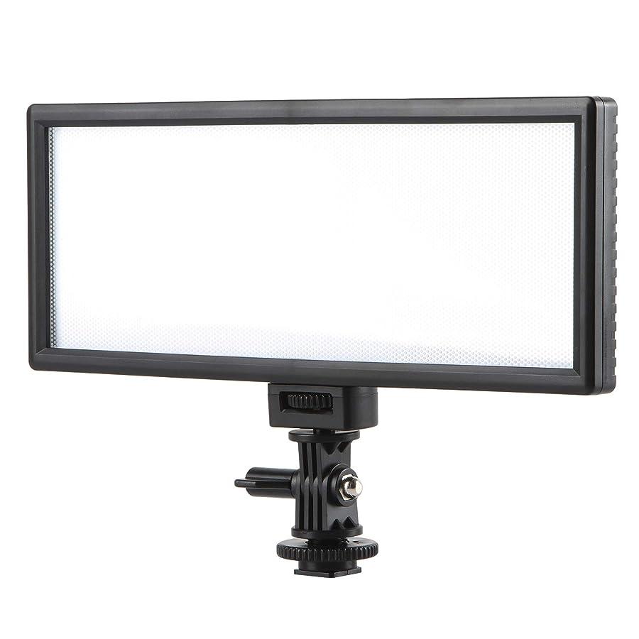 ディスカウントなくなるカウンターパートNeewer 18inch白いLEDリングライト ライトスタンド照明キット付き 調光 50W 3200-5600K ソフトフィルター、ホットシューアダプター、スマホホルダー付き メイクアップ、ビデオ撮影用(キャリングバッグなし)