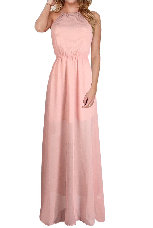 Increíble Cabestro Vestido De Baile Ornamento - Colección de ...