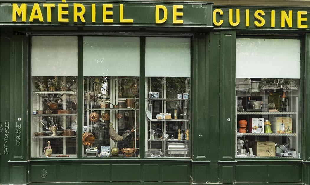 Amazon.com: Paris, Photography, Kitchen Utensils, store ...