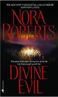 Nora Roberts Genuine Lies Pdf