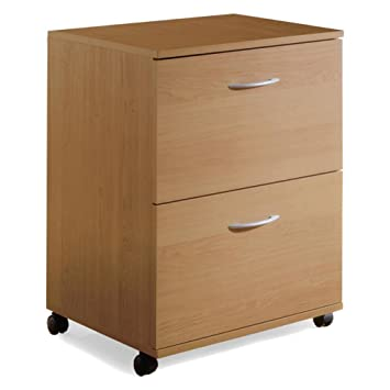 p drawer cabinet white asp drawers moderna bedside