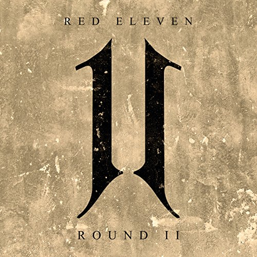 Red Eleven-Round II-CD-FLAC-2016-mwnd Download