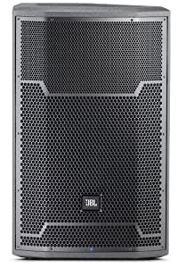 Amazon Com Jbl Prx715 15 Inch Two Way Full Range Main
