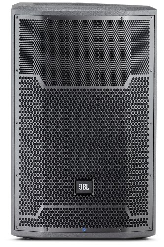JBL PRX715 15 Inch Two Way Monitor
