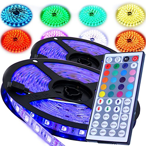 solis-ray-led-strip-lighting-10m-328-ft-5050-rgb-300leds-flexible-color-changing-full-kit-with-44-ke