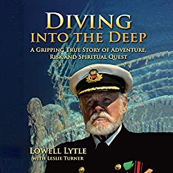 Diving into the Deep