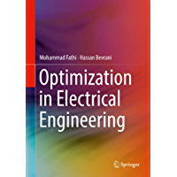 Optimization in Electrical Engineering