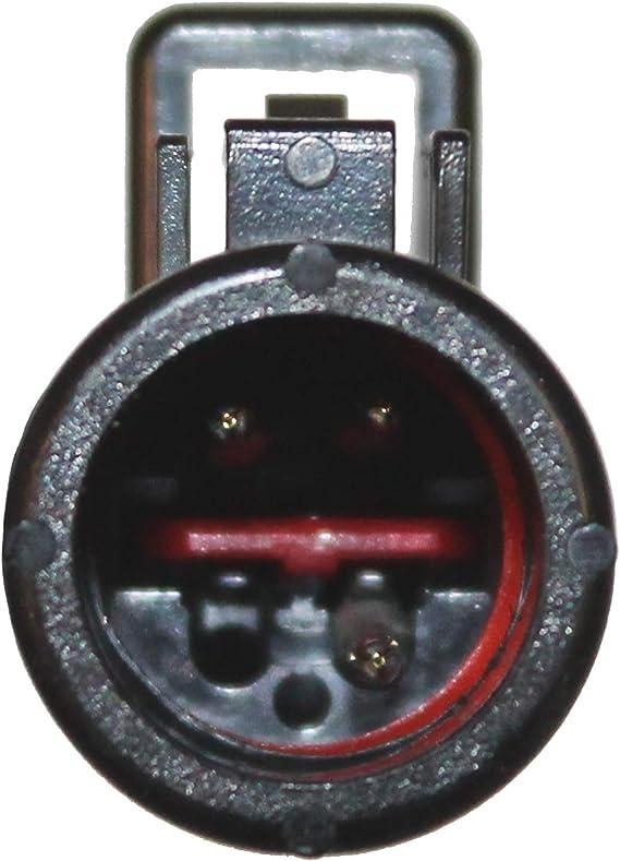 Oxygen Sensor-Walker Aftermarket Walker Products 350-34414