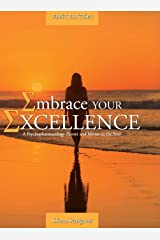 Embrace Your Excellence Hardcover