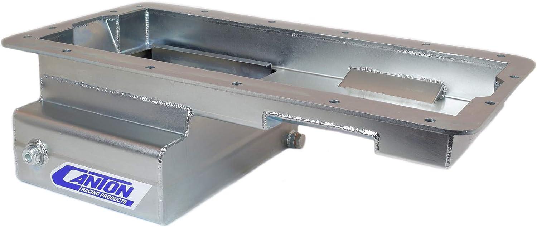 Wiseco SK1178 68.25mm 2-Stroke Piston Kit for Polaris Snowmobile