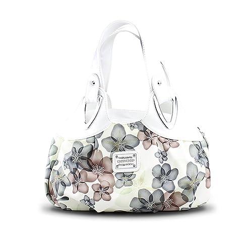 Panzexin Femme Sac à Main - Mlle loisir sac de poignet d petit sac à ... dc7c337c13f