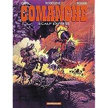 Comanche 15